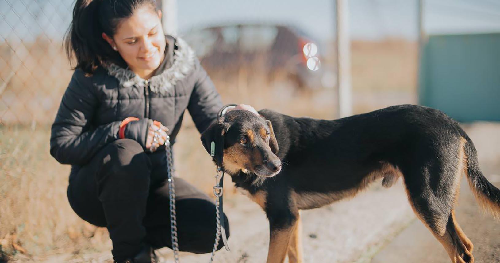 Разховка с куче от ОПБК Варна